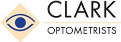 Clark Optometrists