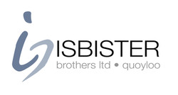 Isbister-Brothers