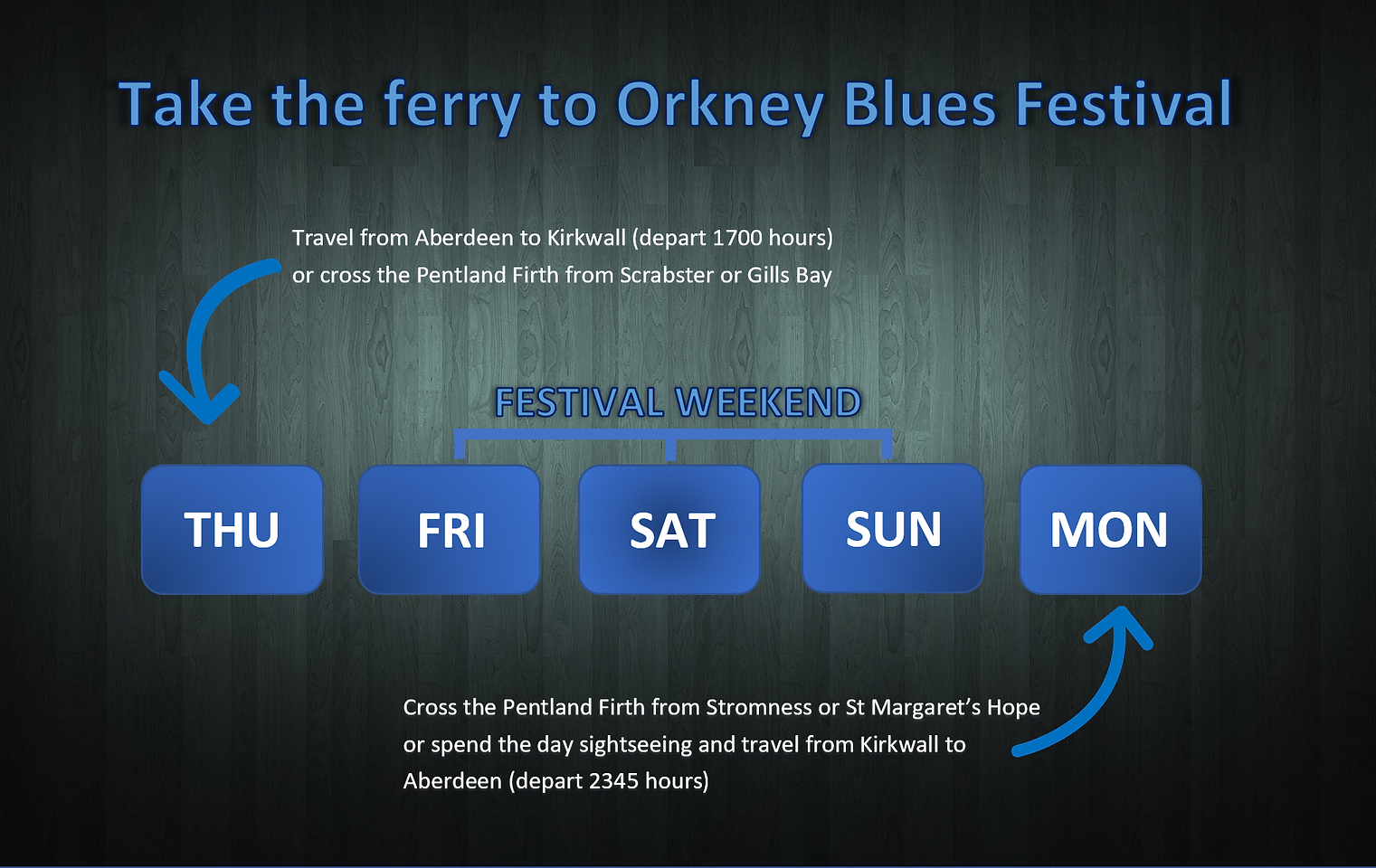 ferry to festival.png