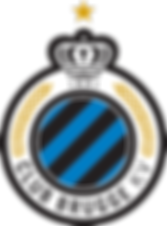 clubbrugge.png
