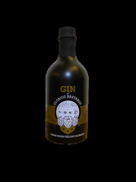 Gin_nieuwe fles.png