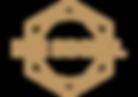 Beesocial, Online's Company logo