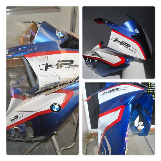 BMW FAIRINGS.jpg