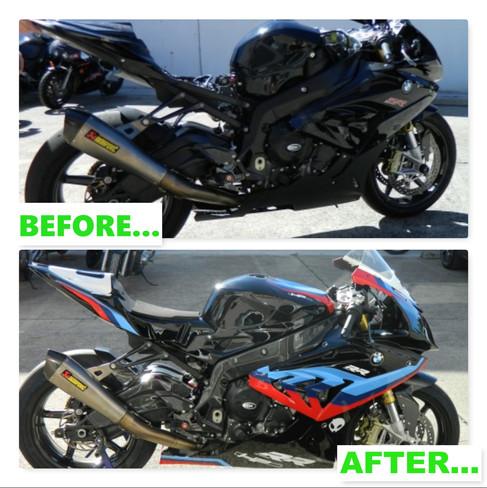 BMW RACE BIKE.jpg
