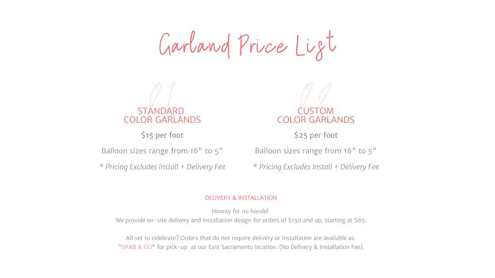 Hip Hooray Garland Pricing List.png