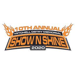 2020 Show Logo Square.jpg