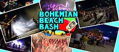 Bohemian Bash Cover Photo copy.jpg