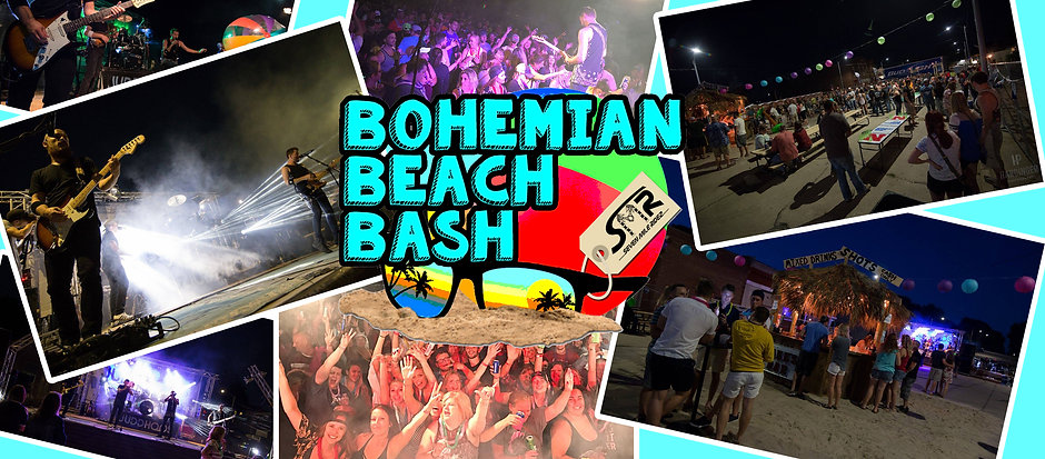 Bohemian Bash Cover Photo copy.jpg