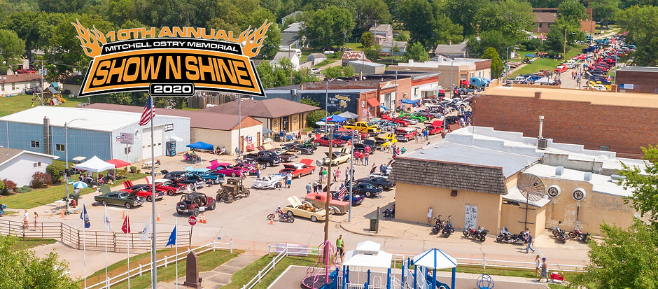 2020 Show N Shine Cover Photo.jpg