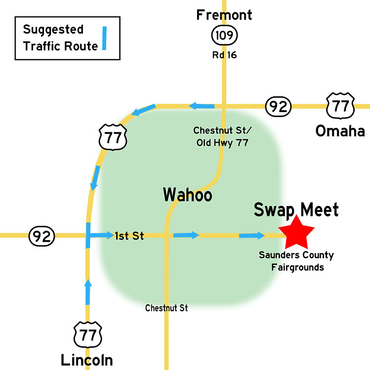 Swap Meet Map.jpg