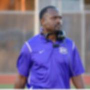 Coach Edward Washington .jpg