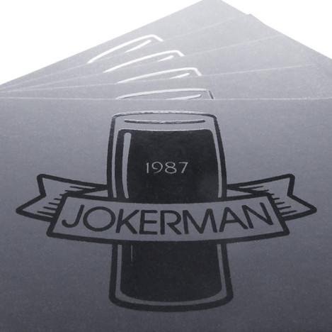 pf_jokermann_bv_03_gallery.jpg
