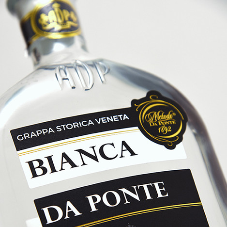 adp_bianca_00.jpg