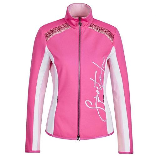 Sportalm Peach Jacket