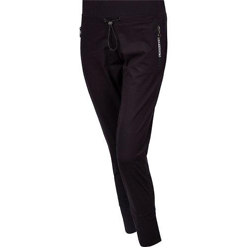 Sportalm Zeta Trousers
