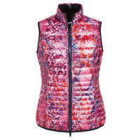 Sportalm Crush Reversable Vest