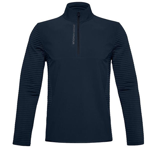 Under Armour Storm Evolution Jumper