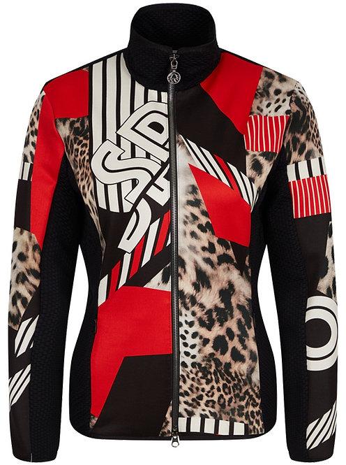 Sportalm Octania Jacket