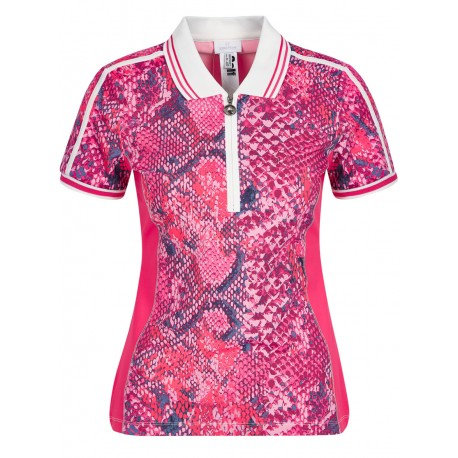 Sportalm Magic Polo