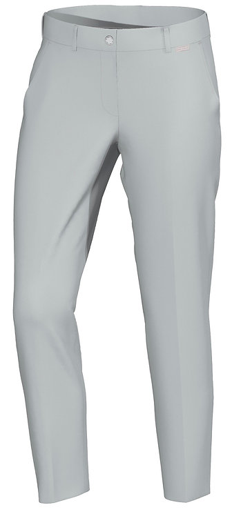 Brax Trousers Coco