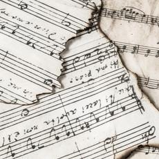 music-notes-934067.jpg