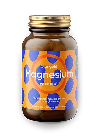 1598013824-essentialsmagnesium-min.jpg