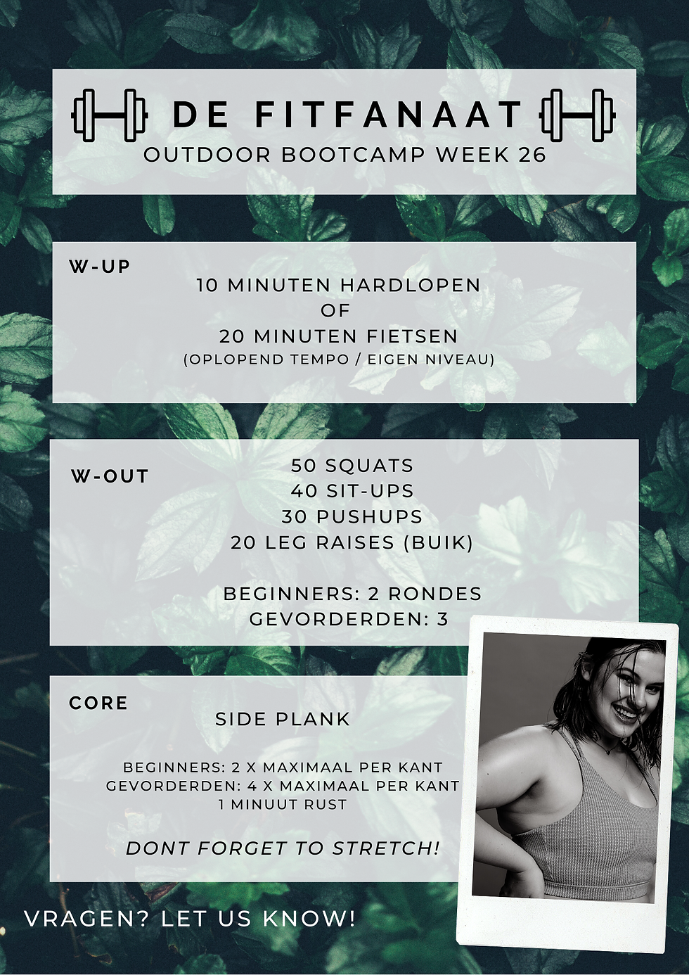 OutdoorBootcamp_wk26.png