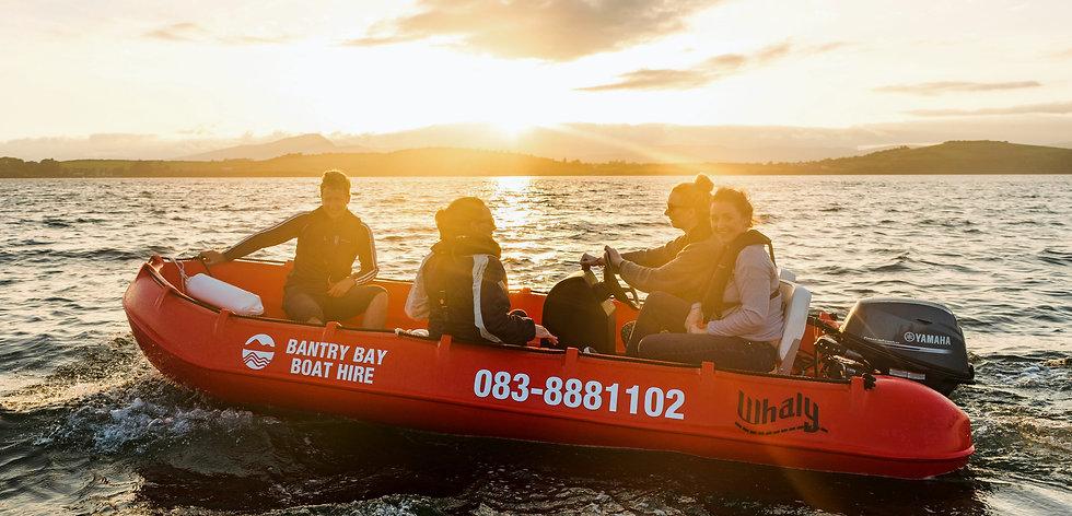 groupboattour.jpg