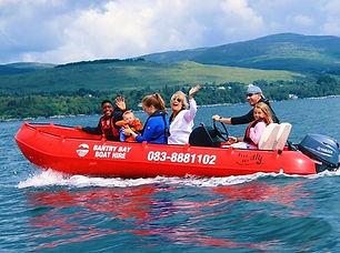 family boat trip.JPG