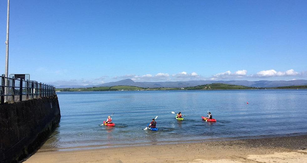 kayakingcampbantry.jpg