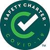 safety_charter.jpg
