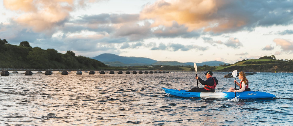 Kayak at Sunset.jpg