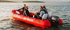 boattourbantrybay.jpg