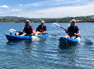 kayakingwestcork.jpeg