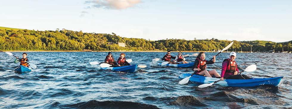 kayakingwestcork.jpg