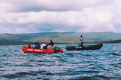 boattourcork.JPG
