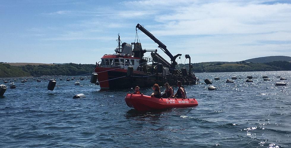 BoatTripBantry.jpg