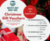 Christmas Gift Vouchers 2019 (1)_edited.