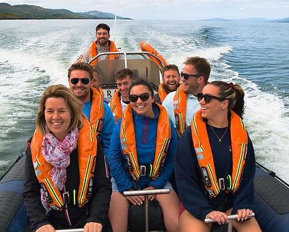 Sea Safari boat tour.jpg