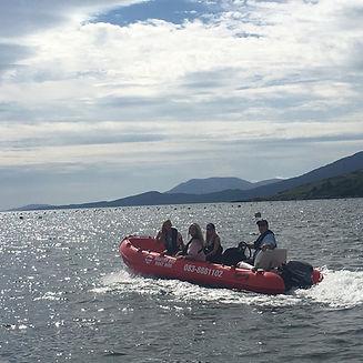 familyboattour.jpg