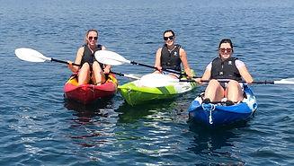 KayakBantryBay.jpg