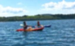 Kayak%20Adventure_edited.jpg
