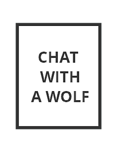 Chat-with-a-wolf-CTA.png