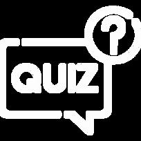 Quiz-BrightWolves-2021