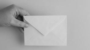Optimizing Internal Communication in Retail