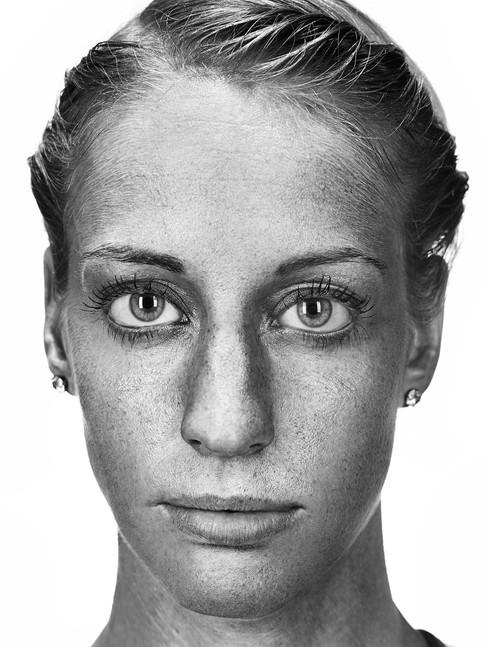 Cindy Metz