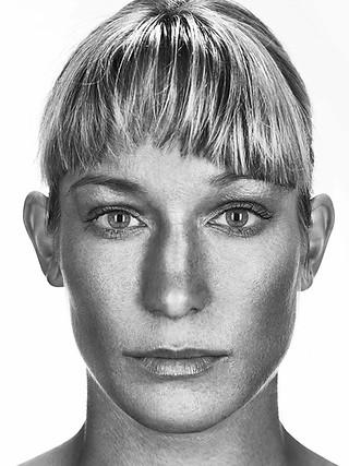 Christine Theiss