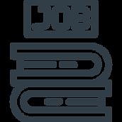 Job-learning-icon