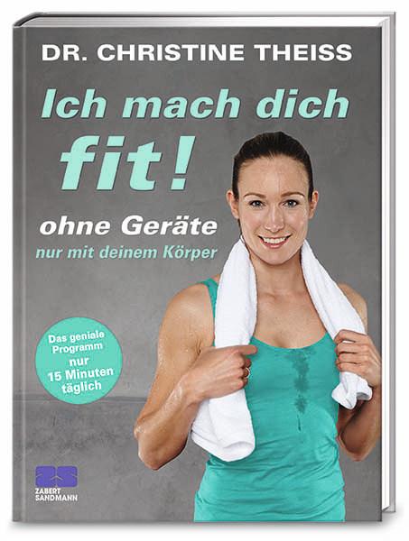 theiss_buch_großß.jpg
