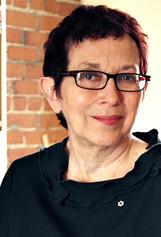 Fischman, Sheila